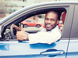 Dcu Car Loan >> Dcu Members Monthly